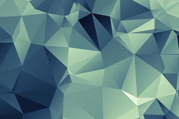 LayerSlider 6.7.1 – Responsive WordPress Slider Plugin 幻灯片插件